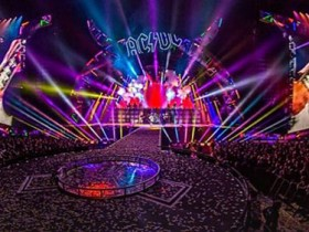 演唱会门票在哪里买最好?怎么买?