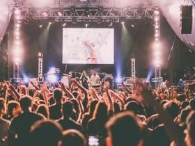 演唱会门票一般在哪些app和网站上购买?