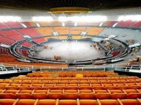 演唱会单机票、连坐票是什么意思?