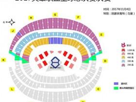 S10全球总决赛门票大概多少钱?什么时候开卖?