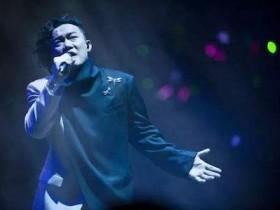 陈奕迅演唱会门票多少钱一张?贵吗?
